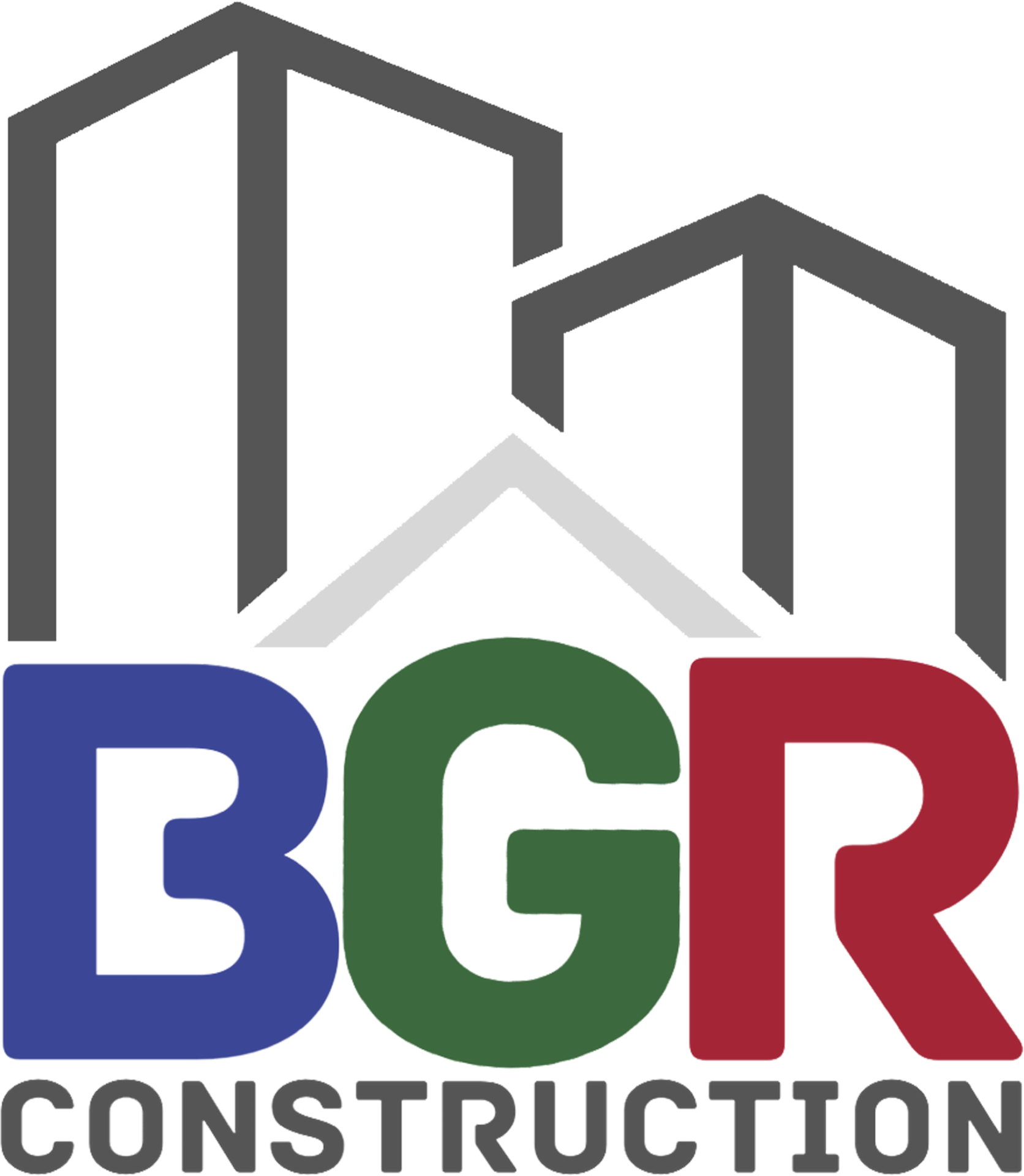 BGR Construction